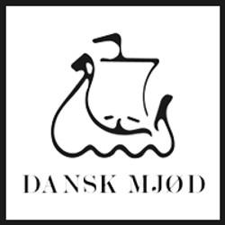 DanskMjod