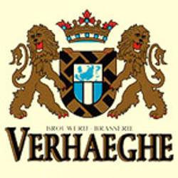 brouwerij_verhaeghe