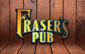 frasers_giftcards_002.jpg