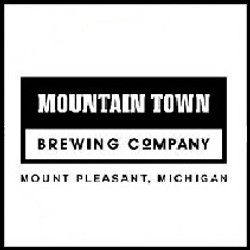 mount_pleasant_brewing_co3