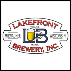 lakefront_brewery_inc