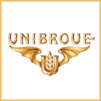 unibroue_badge