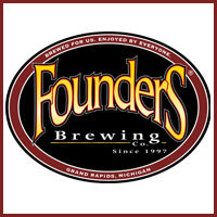 founders_brewing_co