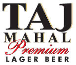 Taj Mahal Logo.jpg