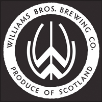 williams_bros_brewing_co
