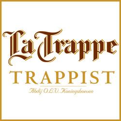 La_trappe