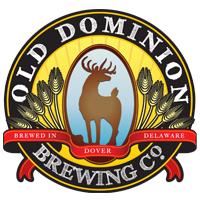 olddominion_logo