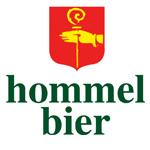 brouwerij_van_eecke