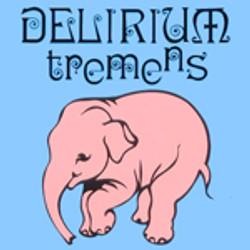 delirium_tremens