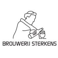 brouwerij_sterkens