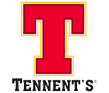 Tennents_Logo.png