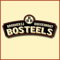 bosteels-brewery_2
