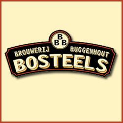 bosteels-brewery_2