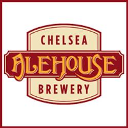 chelsea_alehouse_logo