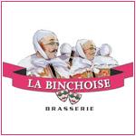 brasserie_la_binchoise