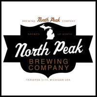 north_peak_brewing_co