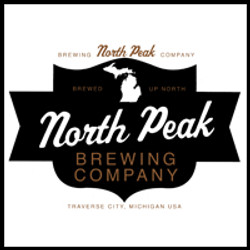 north_peak_brewing_co