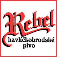 rebel_havlickobrodske