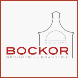 bockor_logo