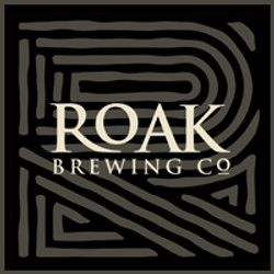 Roak_Icon