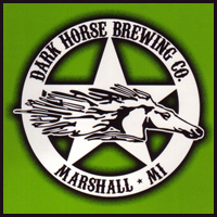 dark_horse_brewing_co
