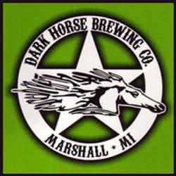 dark_horse_brewing_co