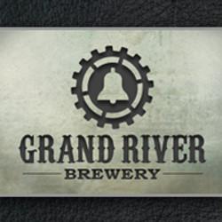 gran_river_brewery