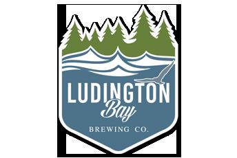 Slider_Ludington.png