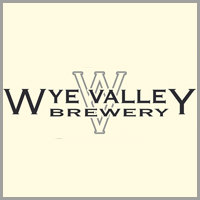 wye_valley_brewery