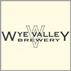 wye_valley_brewery