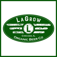 Lagrow_Badge