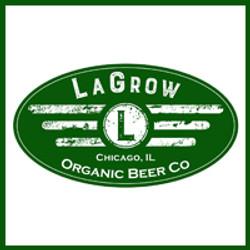 Lagrow_Badge