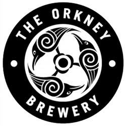orkney_brewery