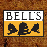 bells_brewing_inc
