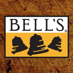 bells_brewing_inc