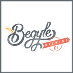 begyle_logo