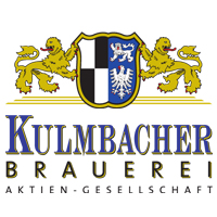 kulmbacher_brauerei