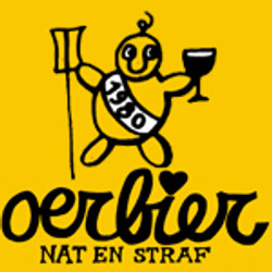 brouwerij_de_dolle_brouwers
