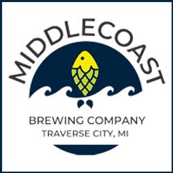 Middlecoast