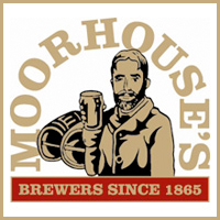 morehouses_brewery