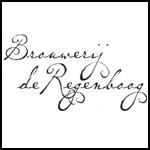 brouwerij_de_regenboog