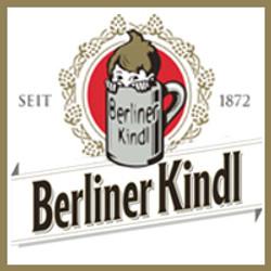 berliner_kindl