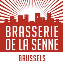 brasserie_de_la_senne
