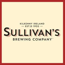 Sullivans_Badge