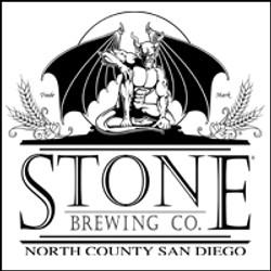 stone_brewing_co_logo