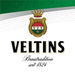 veltins_web_icon