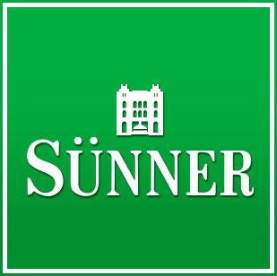 sunner
