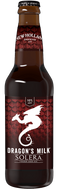 Dragon Milk Solera