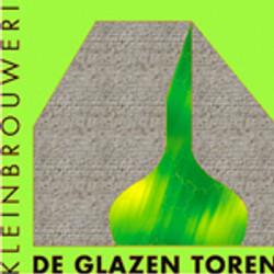 brouwerij_de_glazen_toren