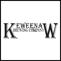 keweenaw_brewing_co